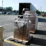 Cargo, Furniture Freight Shipping is Easier Than You Think!