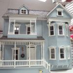 Ship a Doll House Jackson MI