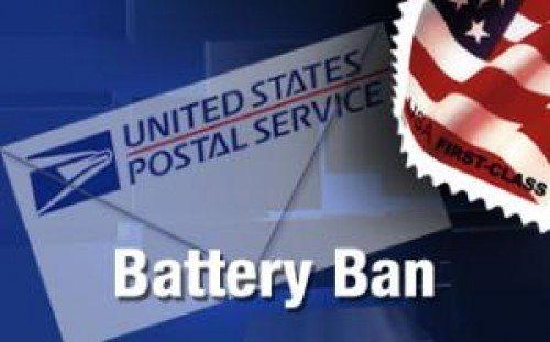 postal_battery_ban